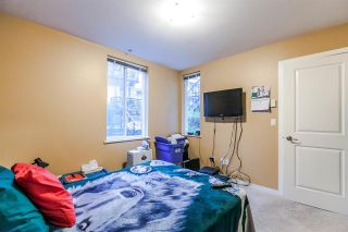 """Photo 14: 202 7000 21ST Avenue in Burnaby: Highgate Townhouse for sale in """"VILLETTA"""" (Burnaby South)  : MLS®# R2131928"""