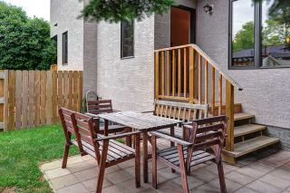 Photo 19: 2214 31 Street SW in CALGARY: Killarney_Glengarry Residential Attached for sale (Calgary)  : MLS®# C3628268