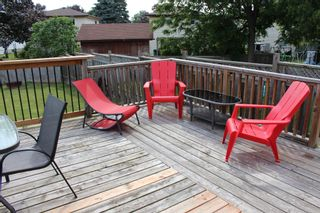Photo 31: 47 Pochon Avenue in Port Hope: House for sale : MLS®# X5313250