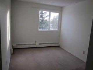 Photo 9: 310B, 5611 9 Avenue: Edson Condo for sale : MLS®# 35237