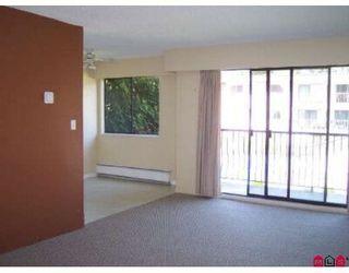 Photo 6: C328 1909 Salton Rd. in Abbotsford: Condo for sale : MLS®# F2904008
