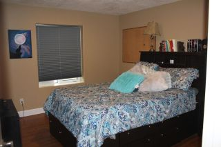 Photo 17: 5201 Red Fox Drive: Cold Lake House for sale : MLS®# E4244888