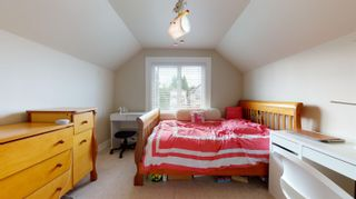Photo 23: 41 E KING EDWARD Avenue in Vancouver: Main House for sale (Vancouver East)  : MLS®# R2618907