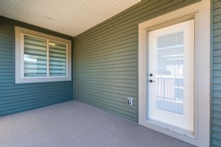 """Photo 25: 4333 N AUGUSTON Parkway in Abbotsford: Abbotsford East House for sale in """"Auguston"""" : MLS®# R2615586"""