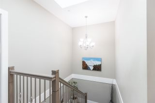 Photo 23: 1947 MORGAN Avenue in Port Coquitlam: Lower Mary Hill 1/2 Duplex for sale : MLS®# R2536271