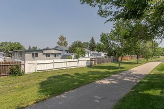 Photo 33: 240 Big Hill Circle SE: Airdrie Detached for sale : MLS®# A1132916