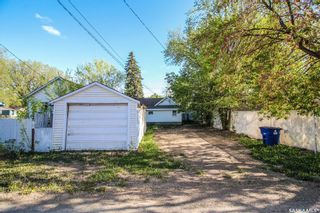 Photo 4: 225 Ruth Street East in Saskatoon: Exhibition Residential for sale : MLS®# SK862741