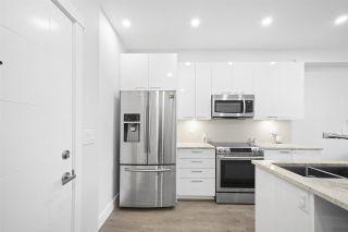 "Photo 3: 405 22315 122 Avenue in Maple Ridge: West Central Condo for sale in ""The Emerson"" : MLS®# R2586573"