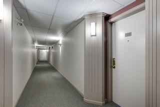 Photo 6: 223 15499 CASTLE_DOWNS Road in Edmonton: Zone 27 Condo for sale : MLS®# E4236024