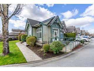 """Photo 40: 13 6177 169 Street in Surrey: Cloverdale BC Townhouse for sale in """"Northview Walk"""" (Cloverdale)  : MLS®# R2559124"""
