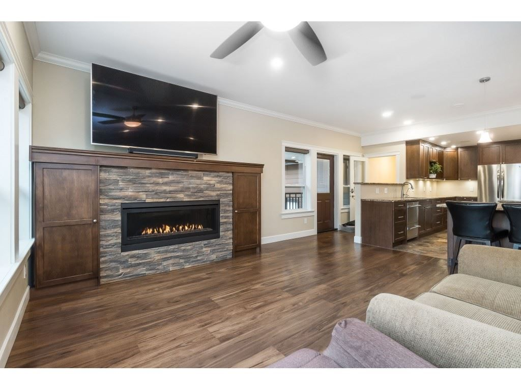 Photo 15: Photos: 11560 81A Avenue in Delta: Scottsdale House for sale (N. Delta)  : MLS®# R2520642