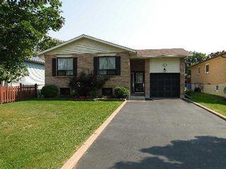 Photo 1: 545 Colyer Street in Brock: Beaverton House (Bungalow) for sale : MLS®# N2719851