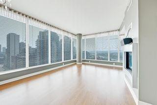 Photo 19: 1709 888 4 Avenue SW in Calgary: Downtown Commercial Core Apartment for sale : MLS®# A1109615