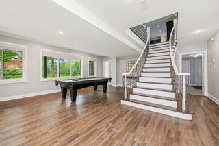 Photo 20: 6751 WATERSIDE Court in Greely: House for sale : MLS®# 1249543