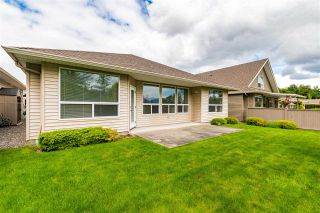 "Photo 8: 5946 COBBLESTONE Street in Chilliwack: Sardis East Vedder Rd House for sale in ""STONEY CREEK"" (Sardis)  : MLS®# R2589742"