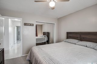 Photo 12: 99 Ross Crescent in Saskatoon: Westview Heights Residential for sale : MLS®# SK855001