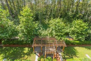 """Photo 16: 405 101 MORRISSEY Road in Port Moody: Port Moody Centre Condo for sale in """"LIBRA B/SUTTERBROOK VILLAGE"""" : MLS®# R2101263"""