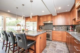"""Photo 7: 2864 BUSHNELL Place in North Vancouver: Westlynn Terrace House for sale in """"Westlynn Terrace"""" : MLS®# R2622300"""
