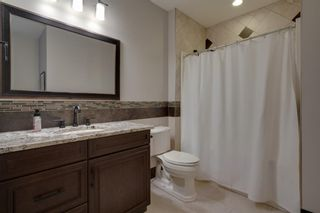 Photo 42: 2533 77 Street SW in Calgary: Springbank Hill Detached for sale : MLS®# A1065693