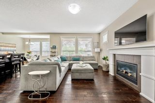 Photo 3: REUNION: Airdrie Detached for sale