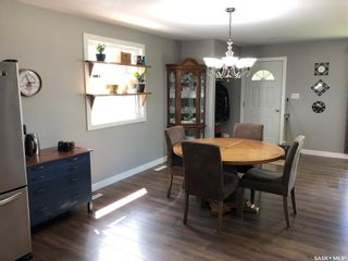 Photo 6: 335 Central Avenue South in Swift Current: South East SC Residential for sale : MLS®# SK818765