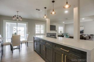 Photo 11: RANCHO BERNARDO House for sale : 3 bedrooms : 12248 Nivel Ct in San Diego
