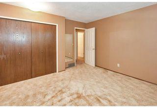 Photo 18: 1715 58 Street NE in Calgary: Pineridge Detached for sale : MLS®# A1140401