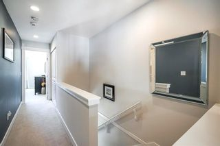 Photo 20: 6 14271 60 AVENUE in Surrey: Sullivan Station Townhouse for sale : MLS®# R2606187