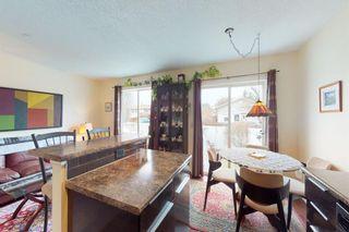 Photo 7: 2 309 3 Avenue: Irricana Row/Townhouse for sale : MLS®# A1093775
