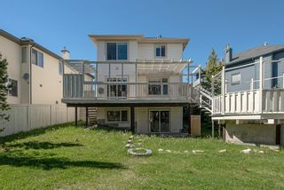 Photo 26: 53 Royal Birch Grove NW in Calgary: Royal Oak Detached for sale : MLS®# A1115762