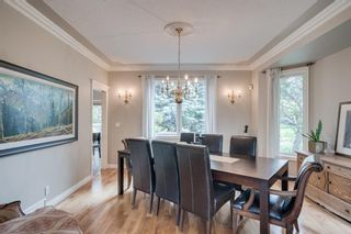 Photo 21: 228 WOODHAVEN Bay SW in Calgary: Woodbine Detached for sale : MLS®# A1016669