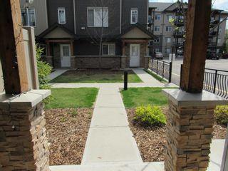 Photo 33: 44 9515 160 Avenue in Edmonton: Zone 28 Townhouse for sale : MLS®# E4246005