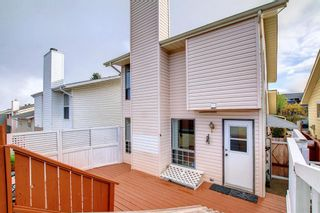 Photo 41: 36 Strathearn Crescent SW in Calgary: Strathcona Park Detached for sale : MLS®# A1152503