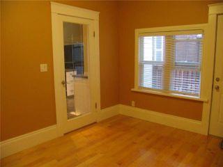 Photo 9: 664 MCMILLAN Avenue in WINNIPEG: Fort Rouge / Crescentwood / Riverview Condominium for sale (South Winnipeg)  : MLS®# 1017329