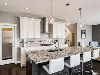 Photo 3: 89 Legacy Lane SE in Calgary: Legacy Detached for sale : MLS®# A1112969