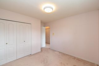 Photo 34:  in Edmonton: Zone 29 House Half Duplex for sale : MLS®# E4253072
