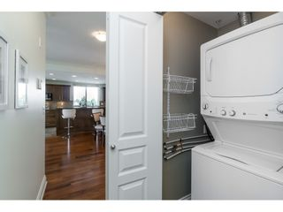 """Photo 20: 407 15357 17A Avenue in Surrey: King George Corridor Condo for sale in """"Madison"""" (South Surrey White Rock)  : MLS®# R2479245"""