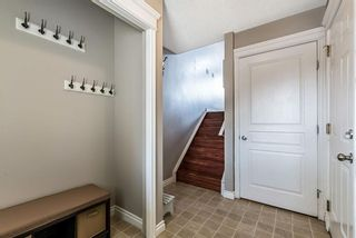 Photo 5: 6 Crystal Shores Cove: Okotoks Row/Townhouse for sale : MLS®# A1080376