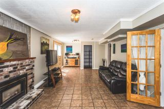 Photo 13: 2821 ST. CATHERINE Street in Port Coquitlam: Glenwood PQ House for sale : MLS®# R2170295