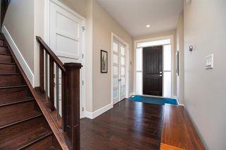 Photo 3: 17504 110 Street in Edmonton: Zone 27 House for sale : MLS®# E4242093