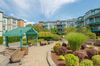 Photo 23: 212 899 Darwin Ave in : SE Swan Lake Condo for sale (Saanich East)  : MLS®# 883293
