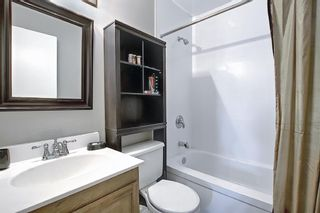 Photo 19: 22 3809 45 Street SW in Calgary: Glenbrook Row/Townhouse for sale : MLS®# A1090876
