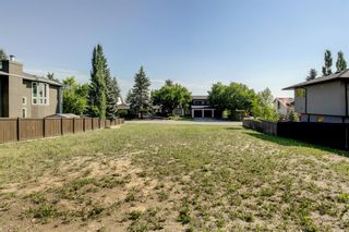 Photo 7: 51 Patterson Drive SW in Calgary: Patterson Residential Land for sale : MLS®# A1128688