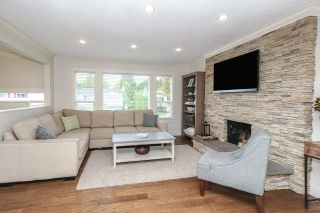 Photo 3: 12110 229 Street in Maple Ridge: East Central House for sale : MLS®# R2509800