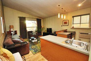 Photo 3: 9 310 Stradbrook Avenue in Winnipeg: Osborne Village Condominium for sale (1B)  : MLS®# 202028710
