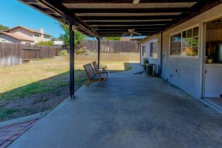 Photo 17: 728 Butterfield Lane in San Marcos: Residential for sale (92069 - San Marcos)  : MLS®# 160017331