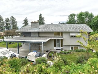 Photo 16: 293 MONMOUTH DRIVE in Kamloops: Sahali House for sale : MLS®# 162447
