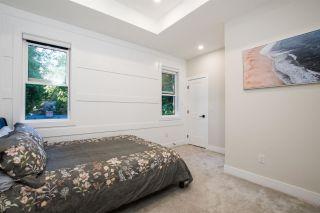 "Photo 22: 1376 DUNCAN Drive in Delta: Beach Grove House for sale in ""BEACH GROVE"" (Tsawwassen)  : MLS®# R2480464"