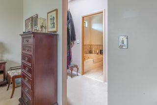 Photo 11: 9206 REGAL Road in Halfmoon Bay: Halfmn Bay Secret Cv Redroofs House for sale (Sunshine Coast)  : MLS®# R2082478