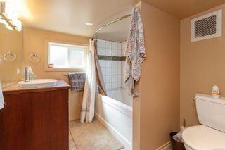 Photo 23: 2060 Townley St in : OB Henderson House for sale (Oak Bay)  : MLS®# 873106